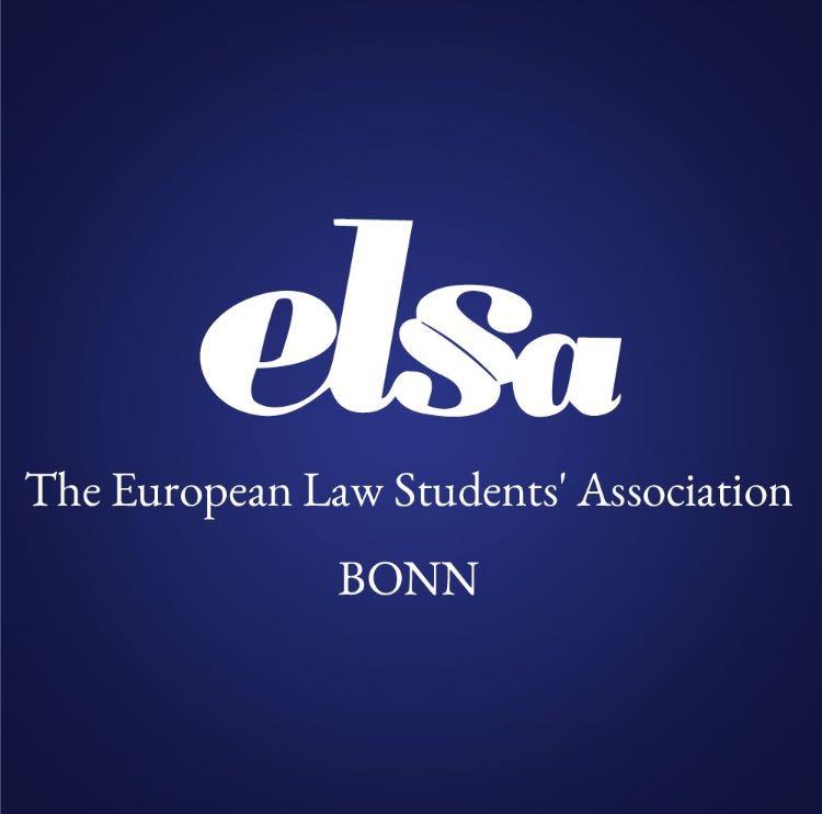 ELSA-Bonn